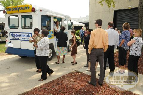 Food Truck Fees In Detroit