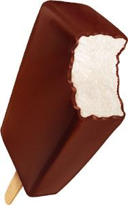 Good Humor Original Ice Cream Bar