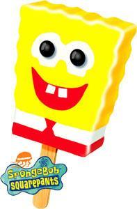 SpongeBob SquarePants™ Bar