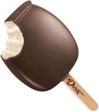 Dove Ice Cream Bar