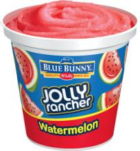 Jolly R. Watermelon Cup