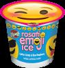 Emoji Ice